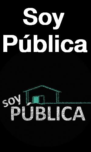 Soy Publica