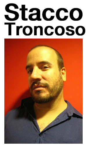 Stacco Troncoso