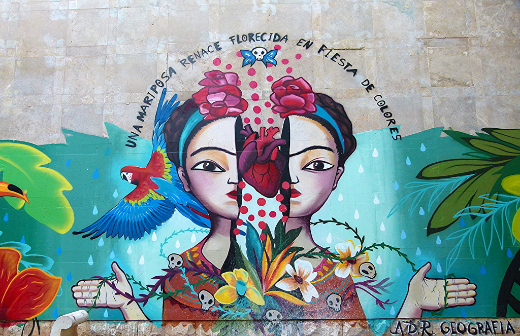Latin America: How the Commons creates alternatives to neoliberalism ...