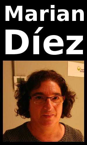 Marian Diez