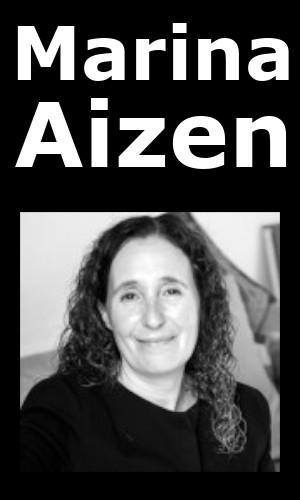 Marina Aizen
