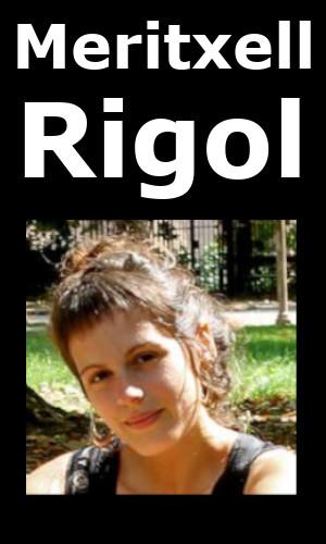 Meritxell Rigol
